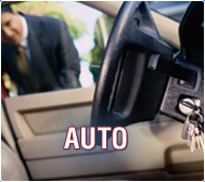 auto locksmith brooklyn