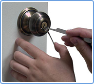 Park Slope Brooklyn 24/7 Locksmith
